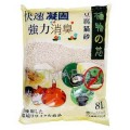 Natural Core 植物之芯豆腐貓砂 8L x5包(每箱)