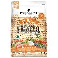 Ivory Coat [IAC]- 雞肉配椰子油 成犬配方 02kg