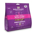 Stella & Chewy's 脫水貓糧  Freeze Dried Dinner Morsels For Cat 三文魚雞肉配方 18oz