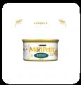 金裝Mon Petit-嚴選鰹魚塊 - 85G