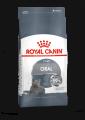 Royal Canin去牙石配方貓糧-8kg