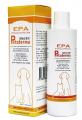 EPA - Petzderma 超級止痕液 220ml