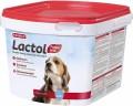 Baphar Lacto Puppy Milk 幼犬奶粉 250G