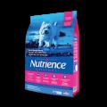 Nutrience 天然小型成犬配方 - 2.5 kg
