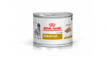Royal Canin-Urinary S/O (LP18) 獸醫配方狗罐頭-200克 x 12罐原箱