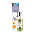 Divine Pets Tear Stain Remover 淚痕清潔液 130ml