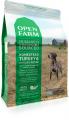 Open Farm <OFTC-24D>無穀物火雞走地雞配方狗糧24lb