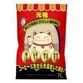 元祖咖啡味豆腐砂 7L x 2包