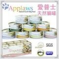 Applaws 愛普士 - 貓罐頭 156g  x24罐(可混合口味)