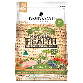 Ivory Coat [IST]- 火雞肉 低脂/老犬配方 02kg
