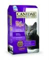 Canidae 室內貓配方貓乾糧 4 lbs