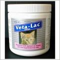 veta-lac 貓奶枌 200g
