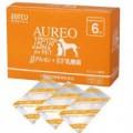 AUREO 日本黃金黑酵母 6mL (內附30小包) x 2盒優惠