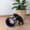 德國Trixie 貓傢俬 Scratching Roll sisal/plush ID# TR4324