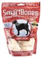 Smartbones - 雞肉味小型潔齒骨 4
